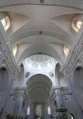 Catedral de Popayn 3 (Jos M. Arboleda) Tags: church architecture canon eos colombia cathedral jose catedral sigma 7d arboleda popayn vanagram josmarboledac 8164556dchsm
