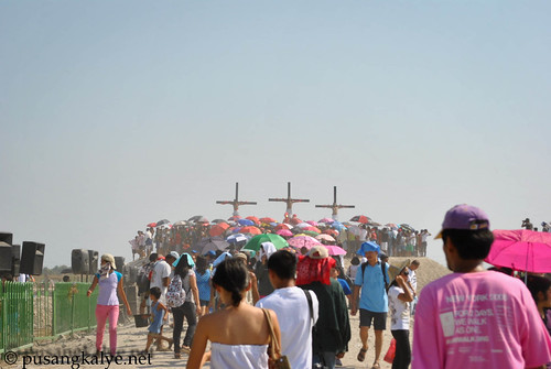 CUTUD_PAMPANGA_holy week
