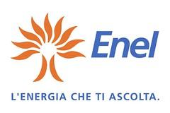 Enel-IT