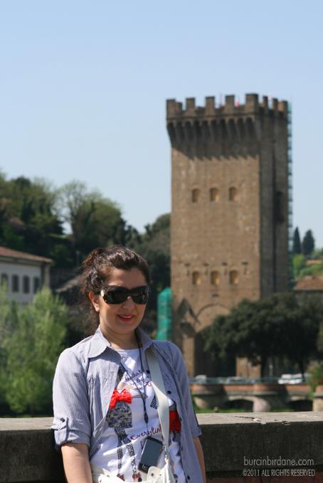 Floransa Arno 3