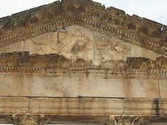 2011-01-tunesie-197-le kef-dougga