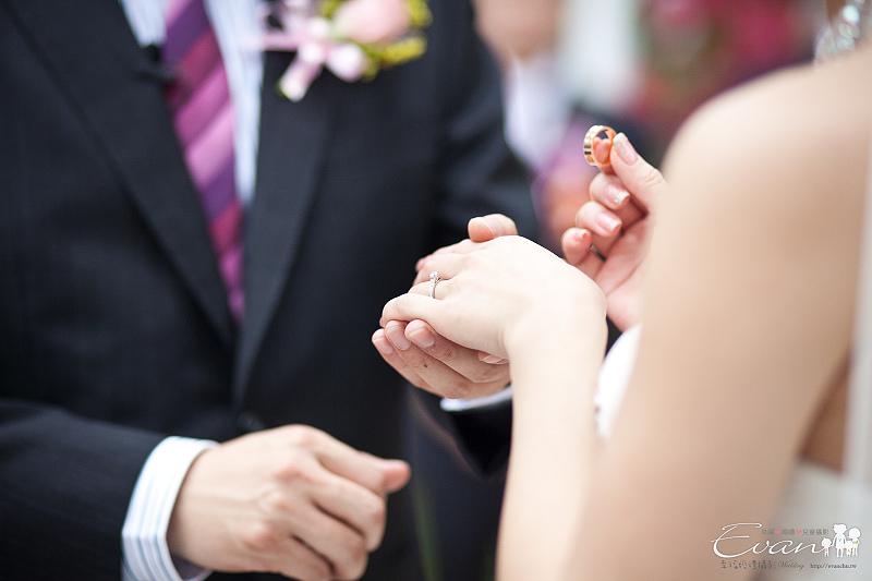 [婚禮攝影]立仁&佳蒂婚禮全紀錄_117