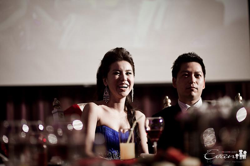 [婚禮攝影]立仁&佳蒂婚禮全紀錄_231