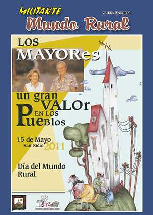 Editorial Abril 2011