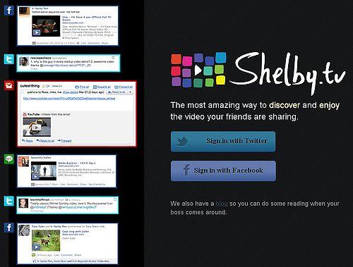 Shelbytv1