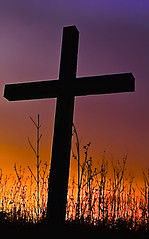 Good Friday (Fab05) Tags: easter cross fc goodfriday