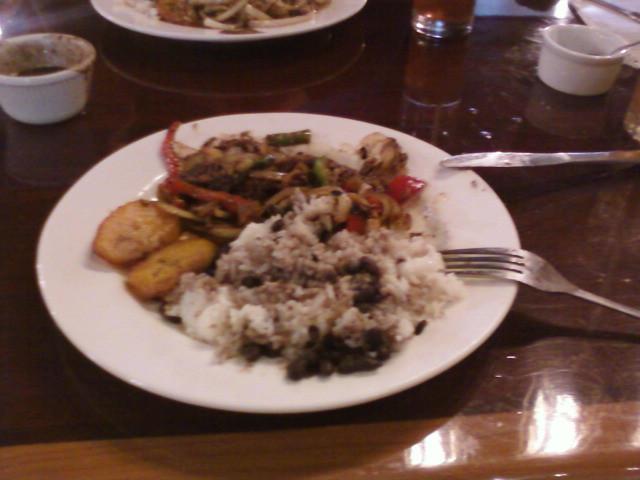 "roast steak - uploaded with <a href=""http://twitpickr.com"" rel=""nofollow"">twitpickr.com</a>. (v2)"