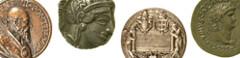Vatican catalogo Numismatico
