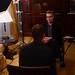Miles interviews Mark Shuttleworth
