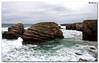 Playa de las Catedrales (.Robert. Photography) Tags: robert mar coruña playa galicia rocas platja catedrales roques ribadeo cantábrico cruzadas a cruzadasgold