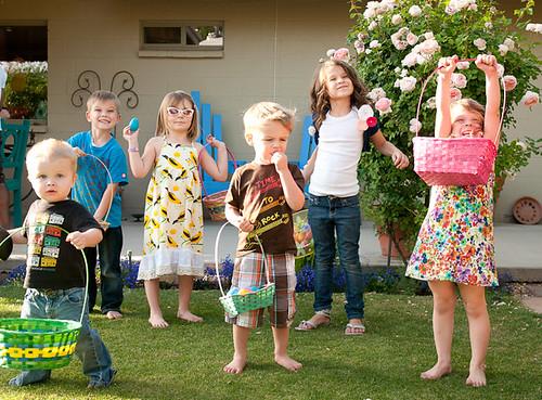20110424-Easter Parade-10.jpg