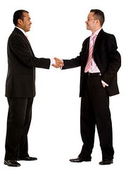 businessmen shaking hands (1vitaplus) Tags: white man black male men smiling businessman standing work dark corporate office team hands commerce hand friendship diverse sale african background unity union diversity business company american latin trust deal buy shake handshake hispanic contract ethnic interview success greeting partnership meet leadership negotiation isolated introducing greet shaking partners cooperation ethnicity teamwork businessmen caucasian agreement executives successful unitedkingdomofgreatbritainandnorthernireland