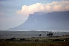 Mull Mist (frcrossnacreevy) Tags: film scotland canonae1 mull greatphotographers mygearandme mygearandmepremium