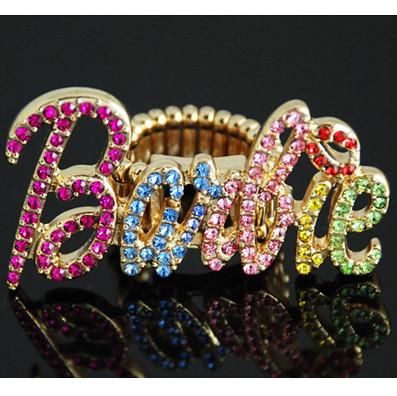Nicki Minaj Jewelers 1
