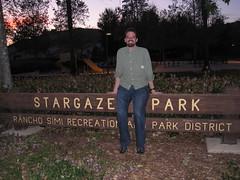 Stargazer Park