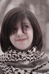 Explore (Lulu Abdulaziz   لولو عبدالعزيز) Tags: