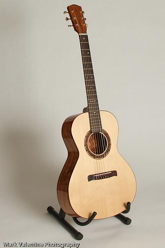Guitar 6-15