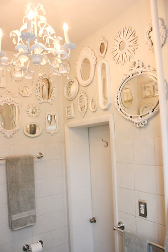 2011afterdinnerdesignbathroom3.jpg