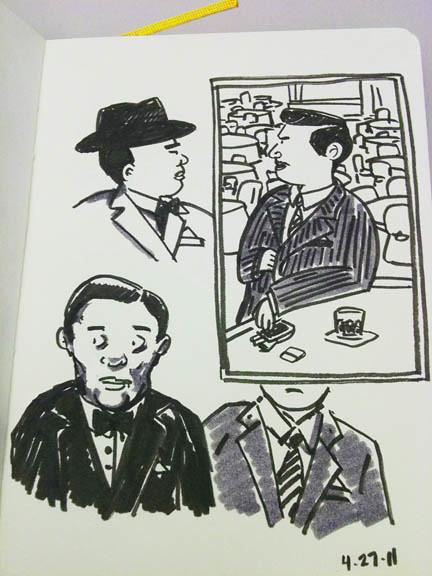 Bobot studies