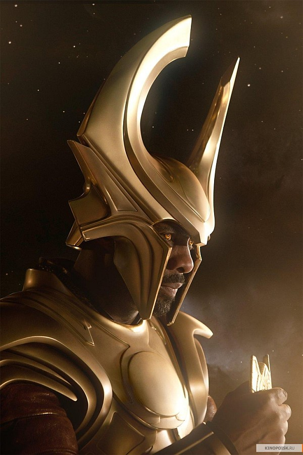 kinopoisk.ru-Thor-1555586