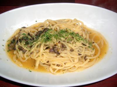Con Panetti(コン・パネッティ)