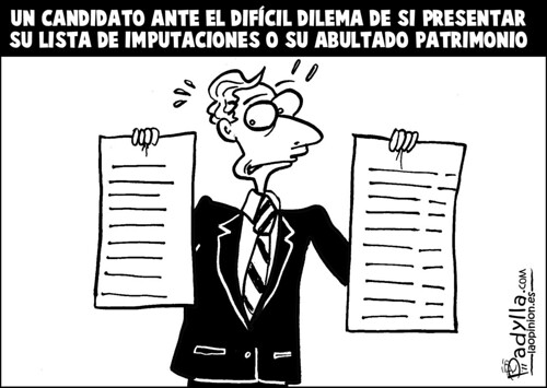Padylla_2011_04_27_El dilema del candidato