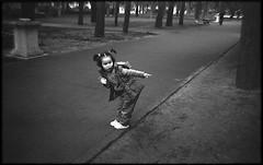 disco by Pho-Tongrafica - Beijing 景山公园