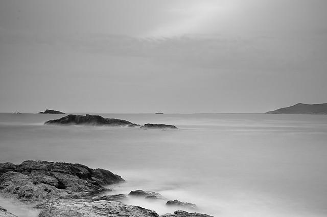 la costa más cercana 3