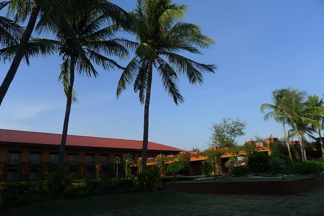 Fort Ilocandia (15)
