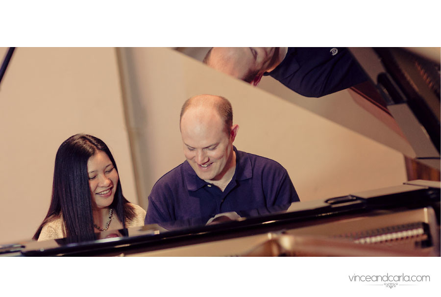 4 matt leah piano