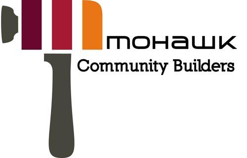 MCB.Logo.TomP