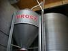 IMGP1026 (jeannettes or Lephty Lewsey) Tags: beer ale brewery westernma westernmass pioneervalley craftbeer southdeerfieldma craftale berkshirebrewing 01373