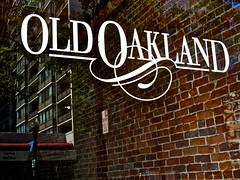 Old Oakland (Foodieographer) Tags: ocvbphoto2011
