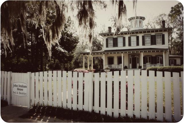johndendamhouse