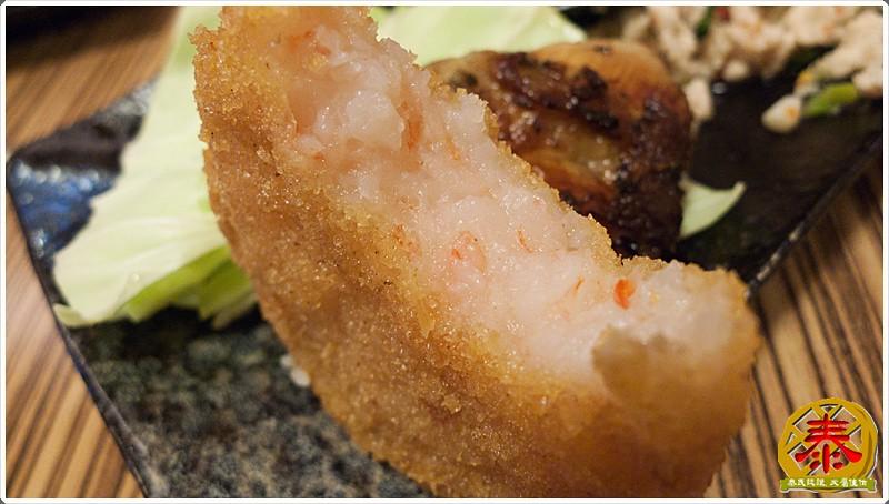 2011-01-28-泰味廚房 (9)