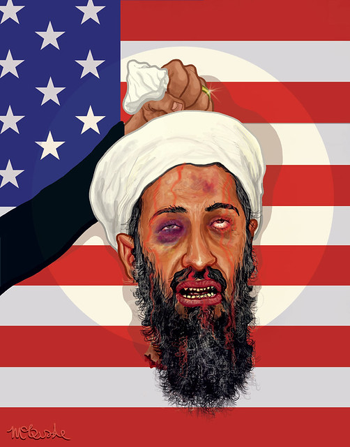 Osama-Bin-Laden-DEAD-by-Patrick-McQuade-Big