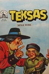 TEKSAS-NO-190-1970__12592101_0