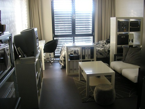 hoe zouden jullie deze kamer inrichten � boktnl