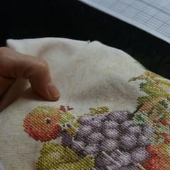 Knappe Knoopjes 2 mei 2011 (ArtMind etcetera) Tags: hasselt breien haken naaien 2mei borduren vilten knappeknoopjes knippendrinken tateren