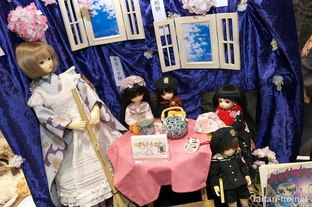 DollsParty25-DSC_2925