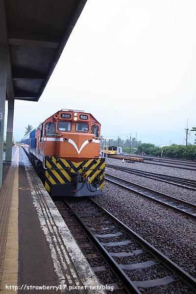 R0019703