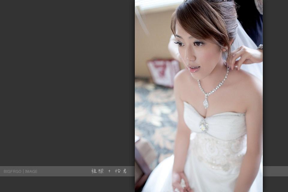 祖樑+怡君(d2)-036