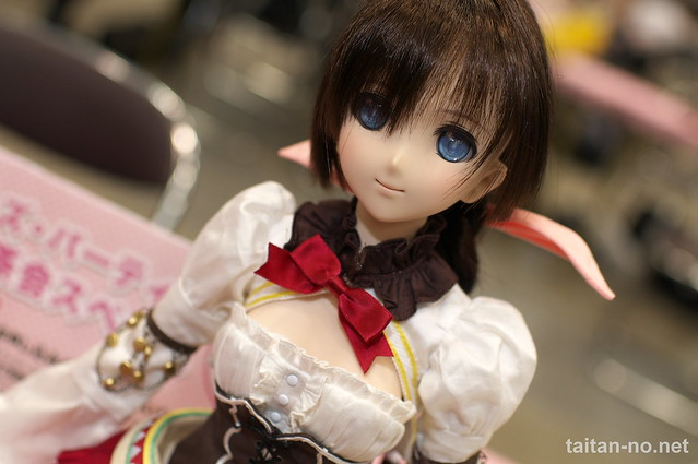 DollsParty25-DSC_2877