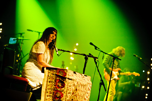Angus & Julia Stone Live Concert @ Cirque Royal Bruxelles-7253