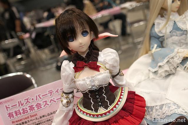 DollsParty25-DSC_2875