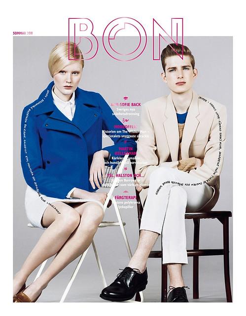 bonmagazinecovers2 (1)