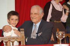 colegioorvalle_diadellibro (93)