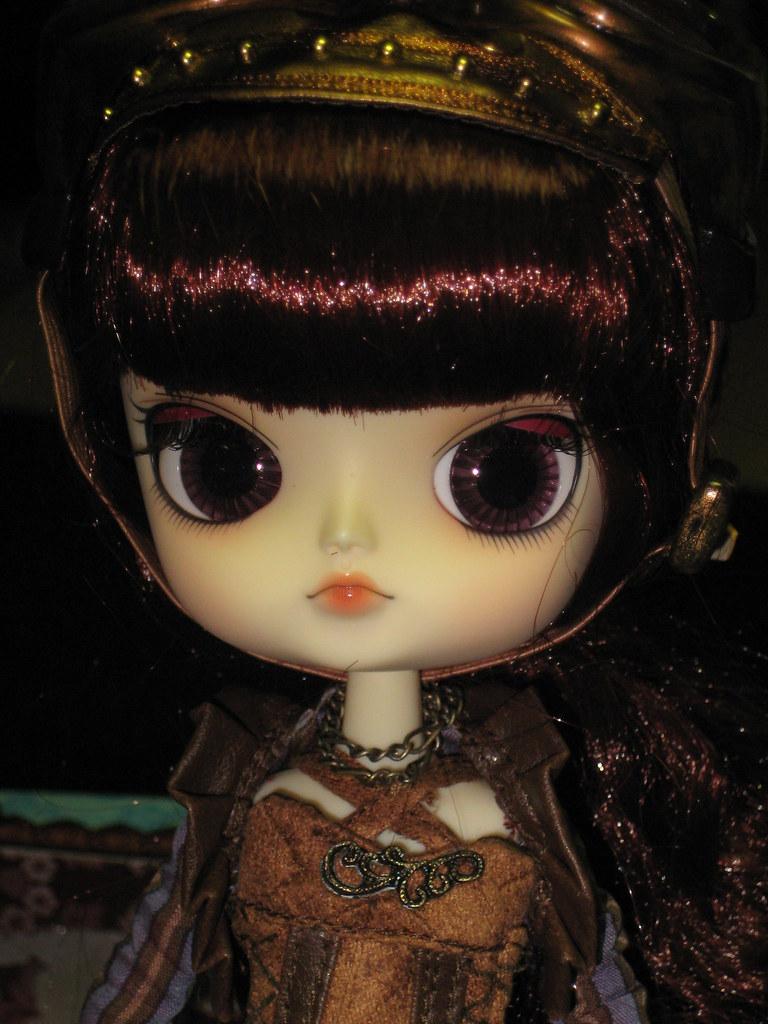 Winifred Penelope Leyden