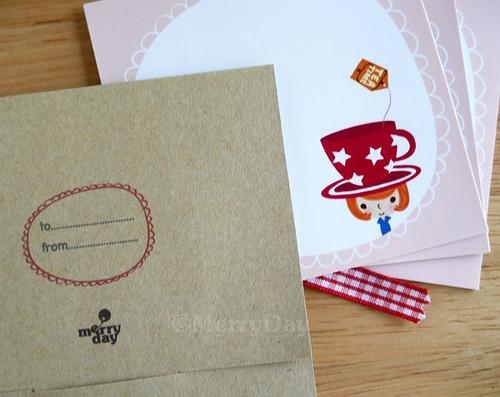 teatime-notepad-merryday02