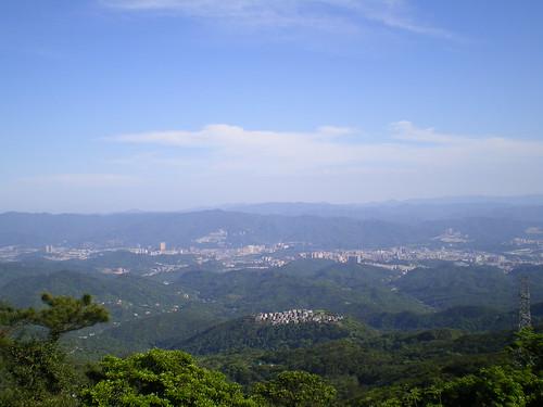 20110424五指山